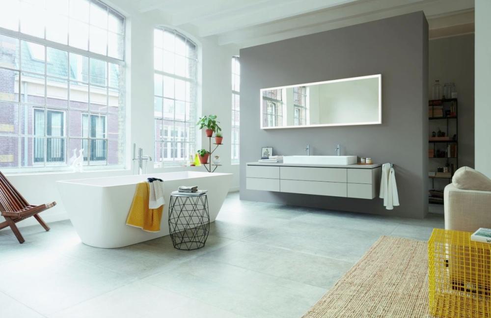Modna łazienka Zobacz 10 Aranżacji Które Cię Zachwycą