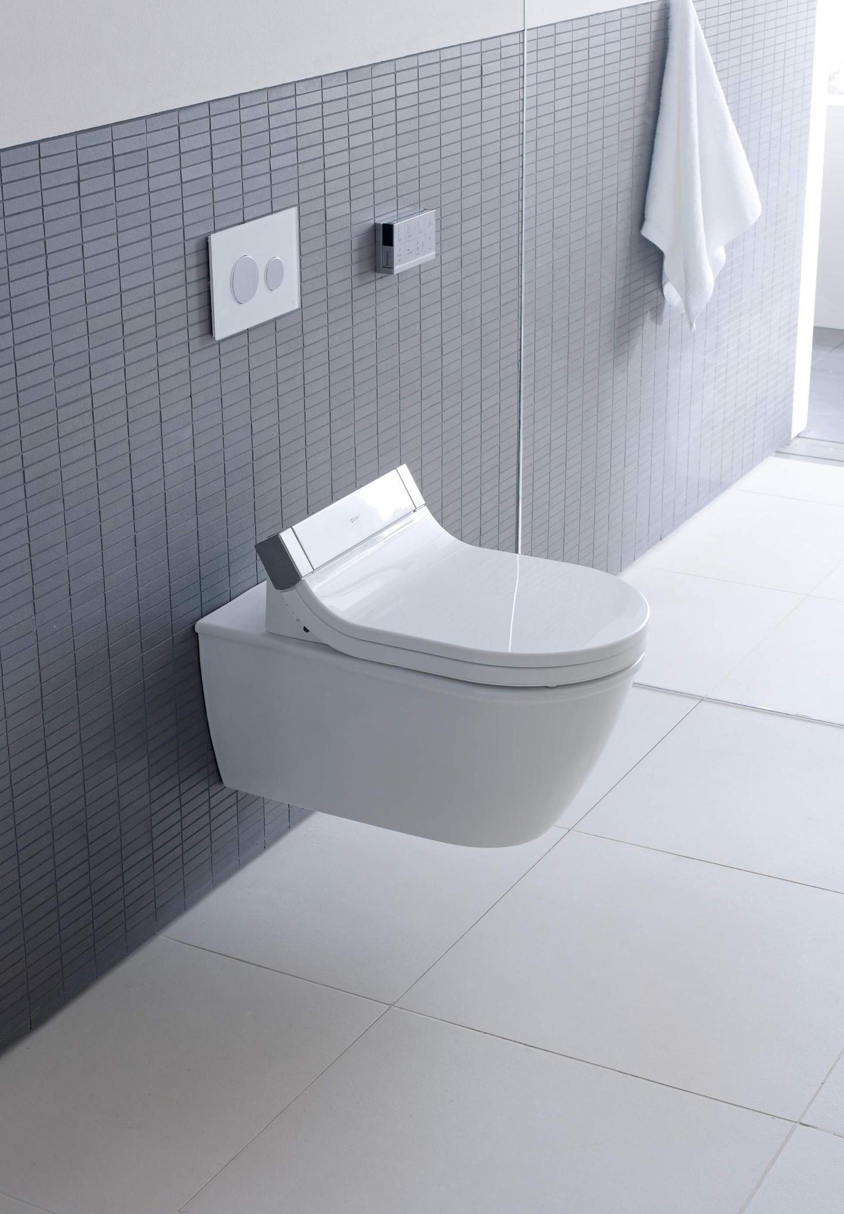 Toaleta Myjąca Top 6 Najlepszych Propozycji ⭐ Zobacz