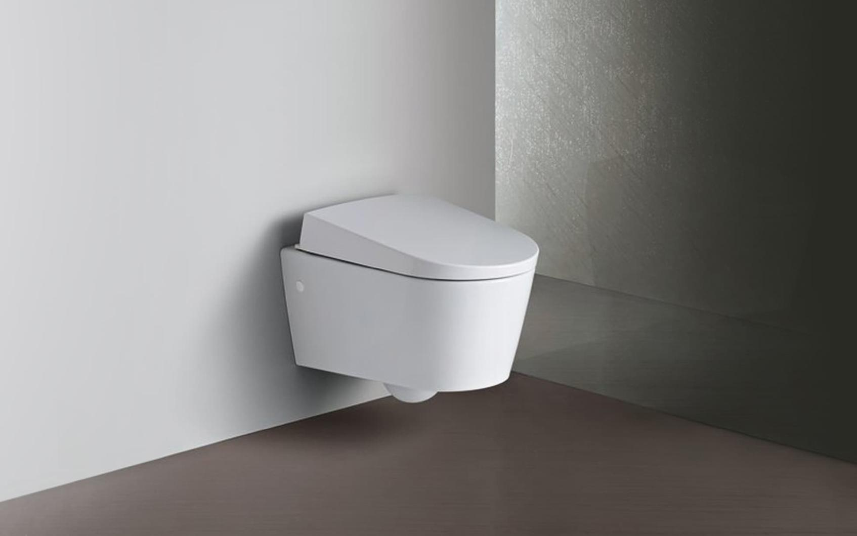 Toaleta Myjaca Top 6 Najlepszych Propozycji Zobacz Nasz