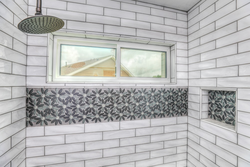 10 Darmowych Programów Do Projektowania łazienki Online