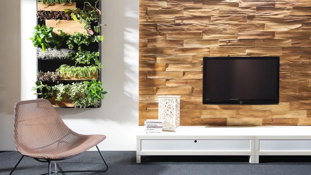 Fantastyczny 24 pomysły na płytki imitujące drewno! Płytki drewnopodobne do YD06