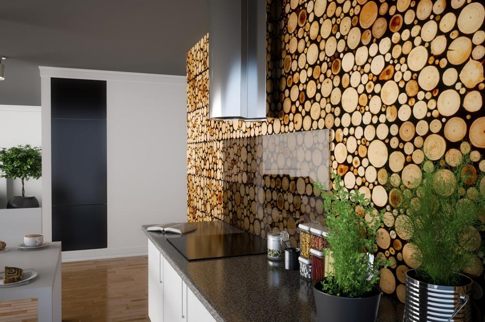 24 Pomysły Na Płytki Imitujące Drewno Płytki Drewnopodobne