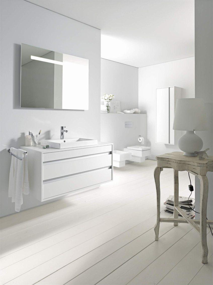 25 Pomysłów Biała łazienka Z Drewnem Czy W Bieli I Szarości