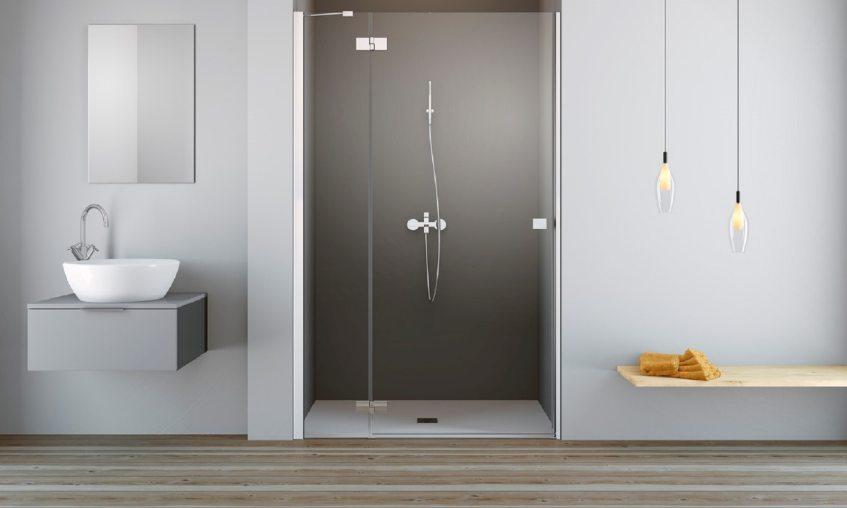 łazienka Industrialna Styl Loftowy Wszystko Co Musisz Wiedzieć O