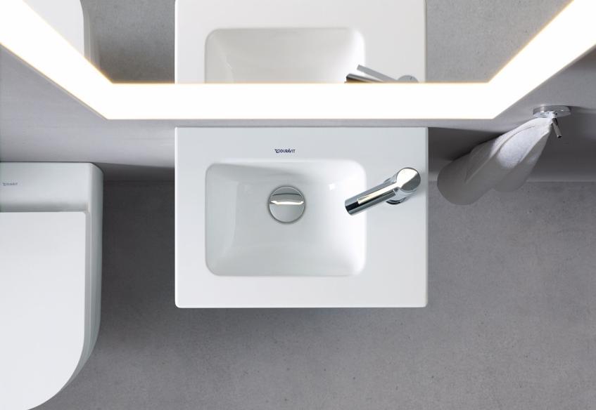 25 Pomysłów Mała łazienka W Bloku Z Prysznicem Z Wanną Pomysł