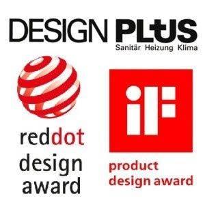 Nagradzane produkty