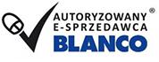 e-Sprzedawca Blanco