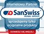 Partner Sanswiss