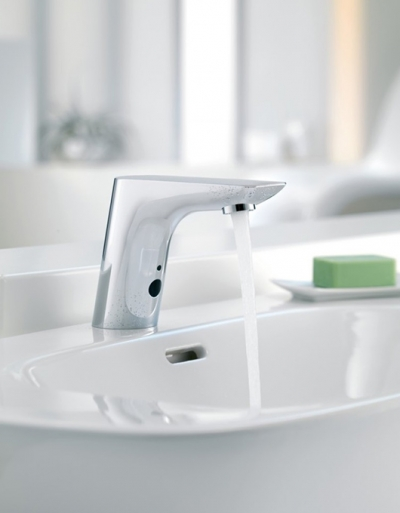 Bateria umywalkowa – jaką wybrać? Jaką kupić? Jaka najlepsza? Co trzeba wiedzieć? Ranking: najlepsze baterie umywalkowe