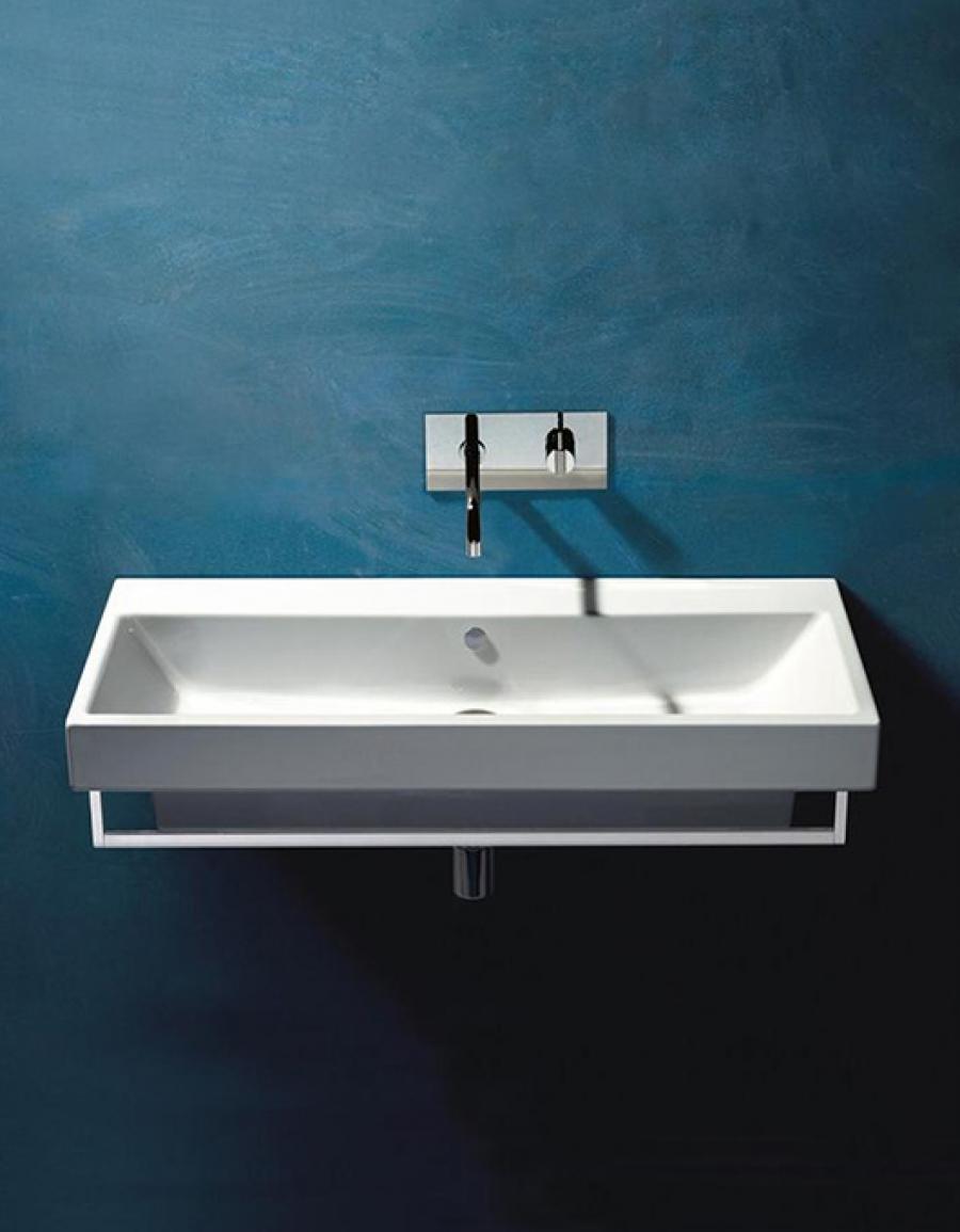 Catalano Zero. Umywalka, miska WC, bidet, deska – zalety i wady, test i opinia