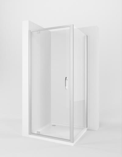 Szukasz kabiny prysznicowej do łazienki? Sprawdź Huppe Ena! Test i opinie eksperta