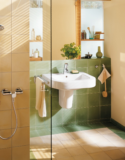 Jak tanio wyremontować łazienkę? 12 sposobów na odnowienie łazienki bez wysokich kosztów!