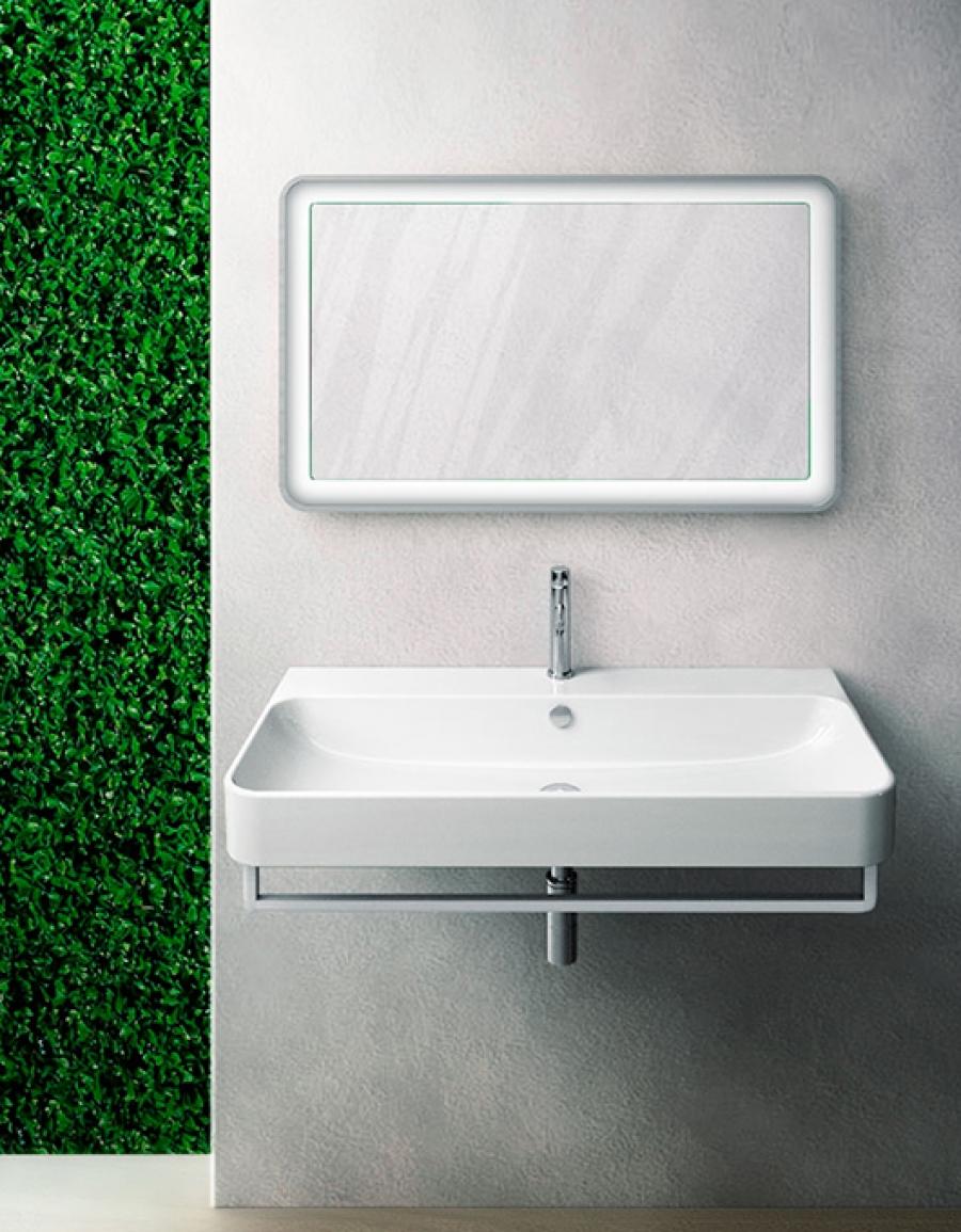 Catalano Green i łazienka w zgodzie z naturą!