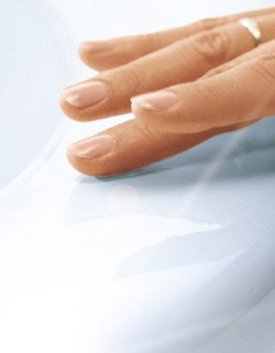 10 rozwiązań, które zapewnią maksymalną higienę w łazience