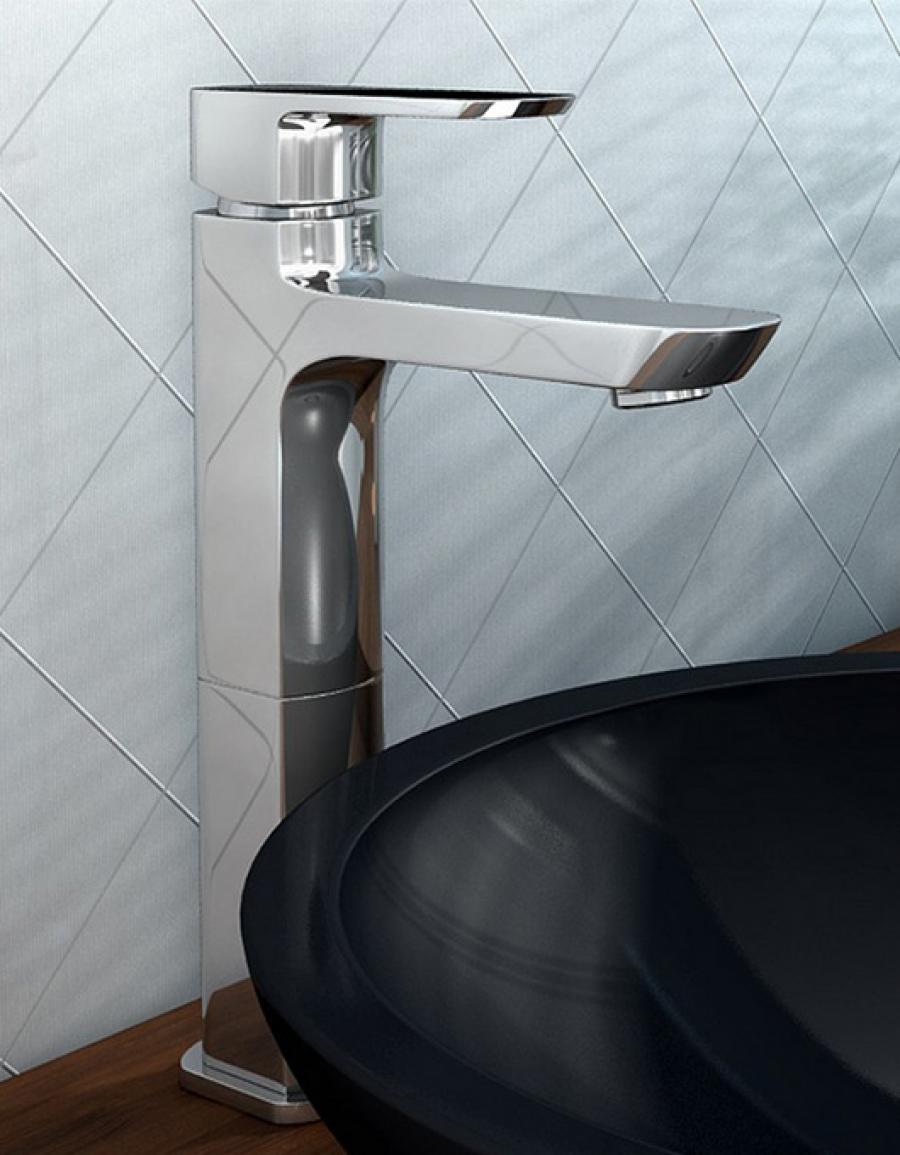 Kohlman Foxal – wyposażenie łazienki nowoczesnej. Poznaj opinie i zobacz zdjęcia!
