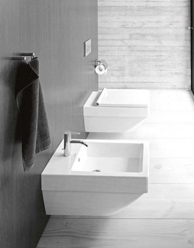 25 Pomysłów - Nowoczesna łazienka z prysznicem, wanną czy na poddaszu? Podpowiadamy, jak ją urządzić! Zdjęcia, Aranżacje, Inspiracje, Porady.