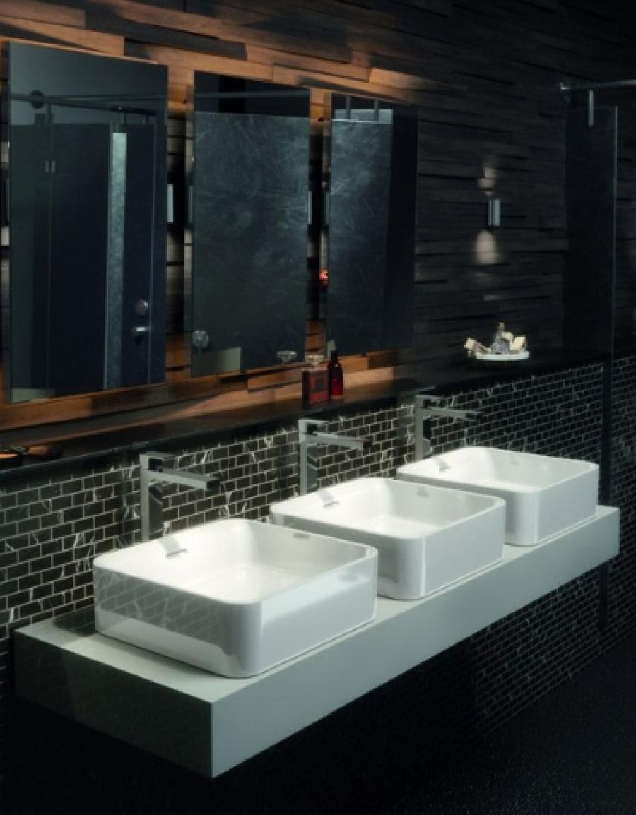 Ideal Standard Strada II – idealna ceramika sanitarna do nowoczesnych wnętrz