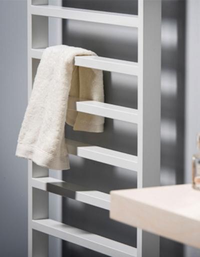 Grzejnik Vasco Bathline BA, czyli ogrzewanie łazienkowe w nowoczesnym wydaniu!
