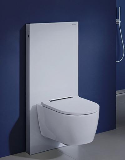 Jaki stelaż podtynkowy Geberit wybrać? Wszystko, co musisz wiedzieć, zanim kupisz najlepszy stelaż do WC Geberit!