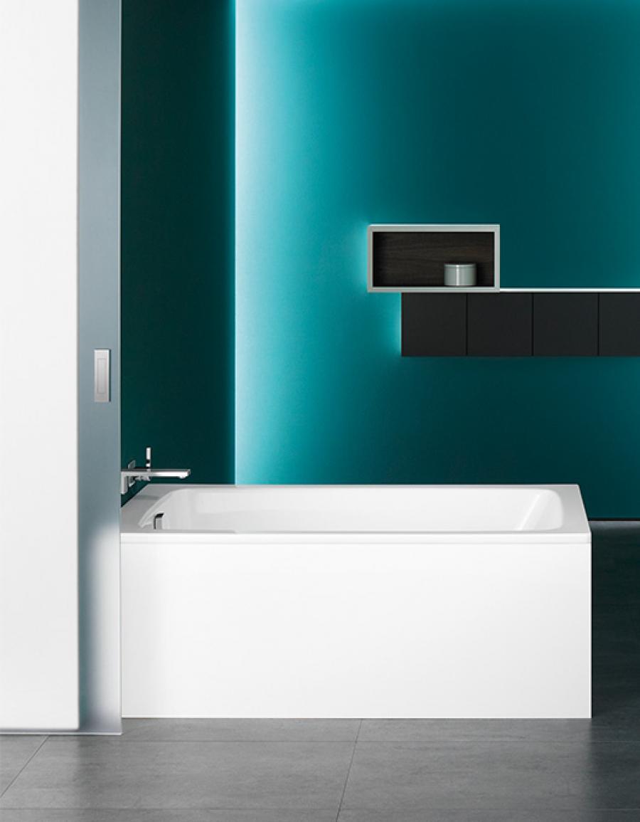 Kaldewei Cayono – łazienka inspiracje, aranżacje i opinie