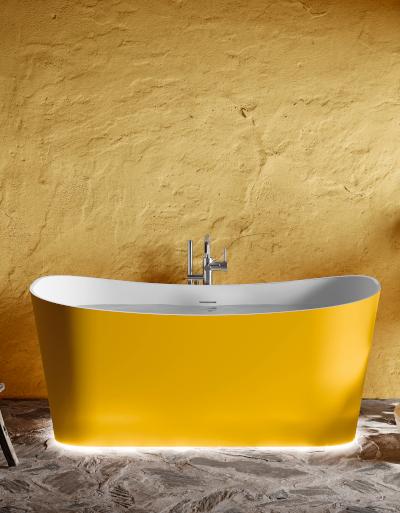 Łazienka trendy 2021/2022 – przedstawiamy trendy łazienkowe, które Cię zachwycą!