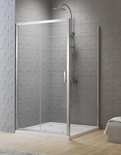 New Trendy New Varia – kabina prysznicowa w nowoczesnym stylu