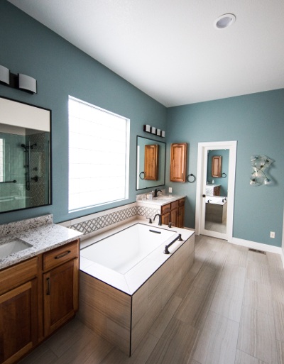 10 Darmowych Programów do Projektowania Łazienki Online! Czyli Jak zaprojektować łazienkę samemu.