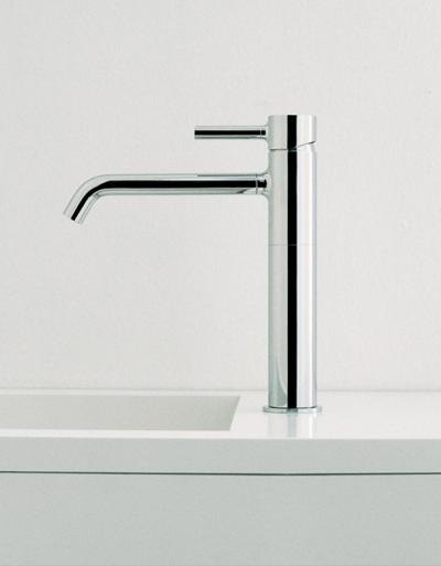 Zucchetti Pan - baterie łazienkowe i kuchenne najwyższej klasy. Test i opinie eksperta