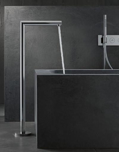 Łazienka industrialna, styl loftowy – wszystko, co musisz wiedzieć o modnym wnętrzu