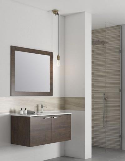 Meble łazienkowe Antado Sycylia, czyli połączenie stylu i funkcjonalności