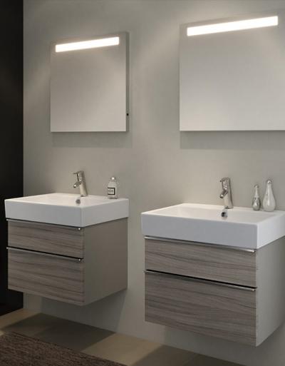 Ceramika Opoczno Metropolitan - styl wielkiego miasta w Twoje łazience!