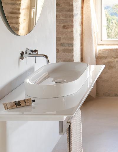 Łazienka w stylu prowansalskim – sprawdź, jak ją urządzić!