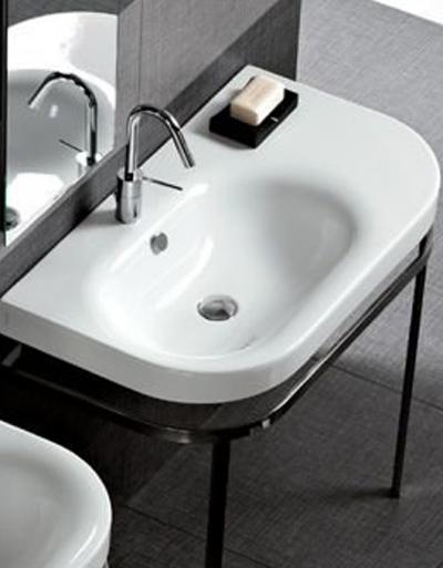 Hatria Daytime - umywalka, bidet, miska WC do Twojej łazienki. Test i opinie eksperta